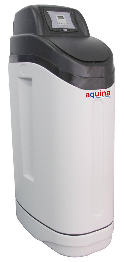 Demineralizace vody, BUV, míchačky nemrznoucích směsí